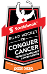 road-to-conquer-cancer